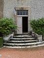 Castle of Marqueyssac 15.jpg