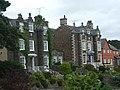 Castlebank Hotel - geograph.org.uk - 1770708.jpg