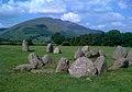 Castlerigg stone circle, Keswick.jpg