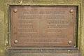 Castleton memorial 2.jpg
