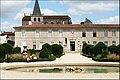 Castres palais épiscopal.jpg