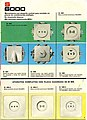 Catálogo de productos de la serie 6000 fabricados por la empresa Niessen en Errenteria (Gipuzkoa)-3.jpg