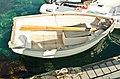Catalina Island and Ensenada Cruise - panoramio (88).jpg