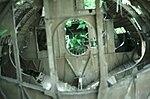 Catalina Wreck Interior.jpg