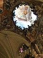 Catedral Primada de Toledo Transparente .jpeg