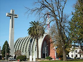 Catedral de Chillán.JPG