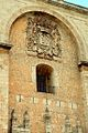 Catedral de Mérida.jpg