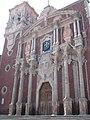 Catedral de Querétaro - panoramio.jpg