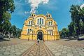 Catedral de San Vladimir (8287891154).jpg