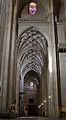 Catedral de Santa María de Segovia - 14.jpg