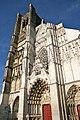 Cathédrale Saint-Etienne, Auxerre.jpg