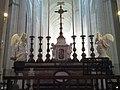 Cathédrale Saint-Pierre-et-Saint-Paul 2012-09-28 18-13-48.jpg