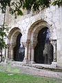 Cathédrale Vieux Saint-Vincent de Mâcon back.jpg