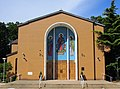 Cathedral of St. John the Theologian - Tenafly, New Jersey 03.jpg