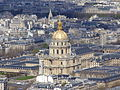 Cathedrale Saint-Louis-des-Invalides.jpg