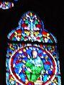Cathedrale nd paris vitraux068.jpg