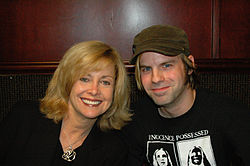 Catherine Hicks 2005 1.jpg