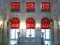 Catherine Palace 05 (4082052021).jpg