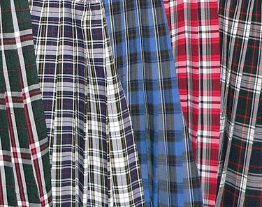 https://upload.wikimedia.org/wikipedia/commons/thumb/5/55/Catholic_school_uniforms.jpg/375px-Catholic_school_uniforms.jpg