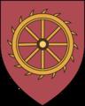 Catz shield.png