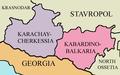 Caucasus01.png