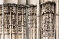 Caudebec-en-Caux - Église Notre-Dame 20150406-07.jpg