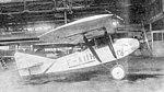 Caudron C.109 L'Air July 15,1927.jpg