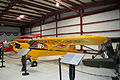 Cavanaugh Flight Museum-2008-10-29-011 (4269814483).jpg