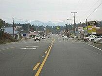 Cave Junction, Oregon 1.jpg