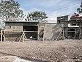 Caza en construcsion YAUTEOEC MORELOS - panoramio.jpg