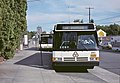 Cedar Hills Transit Center in 1990.jpg