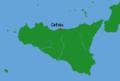Cefalu map.PNG