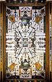 Ceiling of Uffizi Gallery.jpg