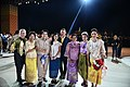 Celebration event for The Coronation of King Rama X by Trisorn Triboon 12.jpg