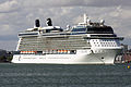 Celebrity Eclipse (ship, 2010) 002.jpg