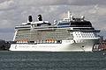 Celebrity Eclipse (ship, 2010) 002.jpg