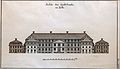 Celle Zucht- Werk- und Tollhaus (1748)@01.JPG
