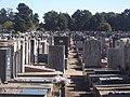 Cementerio Tablada parte vieja 1.jpg