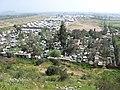 Cementerio colina 1.jpg