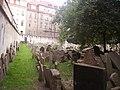 Cementerio judio II Praga - panoramio.jpg