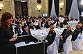 Cena anual de camaradería de las FFAA 2015 02.jpg