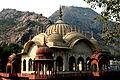 Cenotaph of Musi Maharani1.jpg