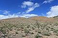 Centennial Park - panoramio (22).jpg