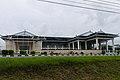 Centennial building for Sibu Foochow settlement.jpg