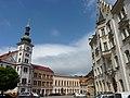 Center square - panoramio.jpg