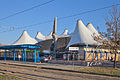 Central Railway Station Sofia 2012 PD 18.jpg