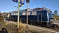 Centralbahn 110 278 Nienburg 181204105529.jpg