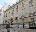 Centre de la science et de la culture de Russie Paris.jpg
