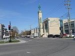 Centre islamique du Quebec.jpg