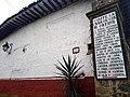 Centro Artesanal Casa de los Once Patios en Pátzcuaro, Michoacán 18.jpg